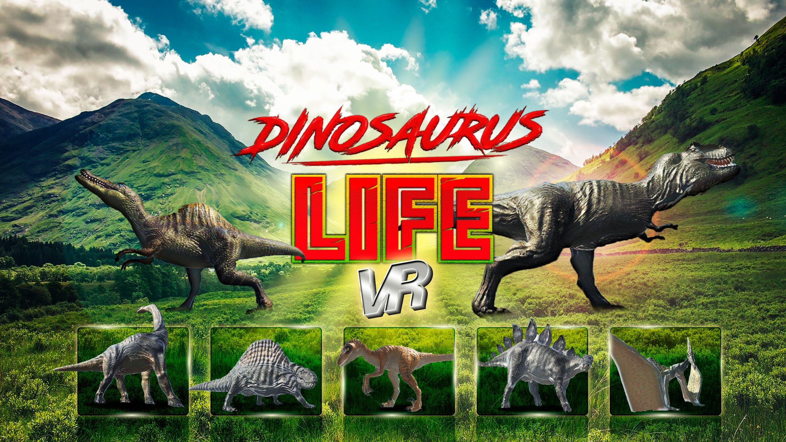 jurassic-life-2560x1440