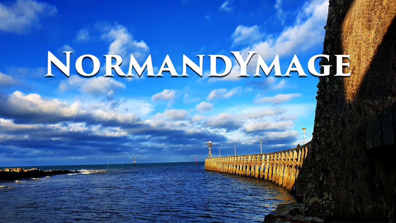 NormandYmagePrincipal
