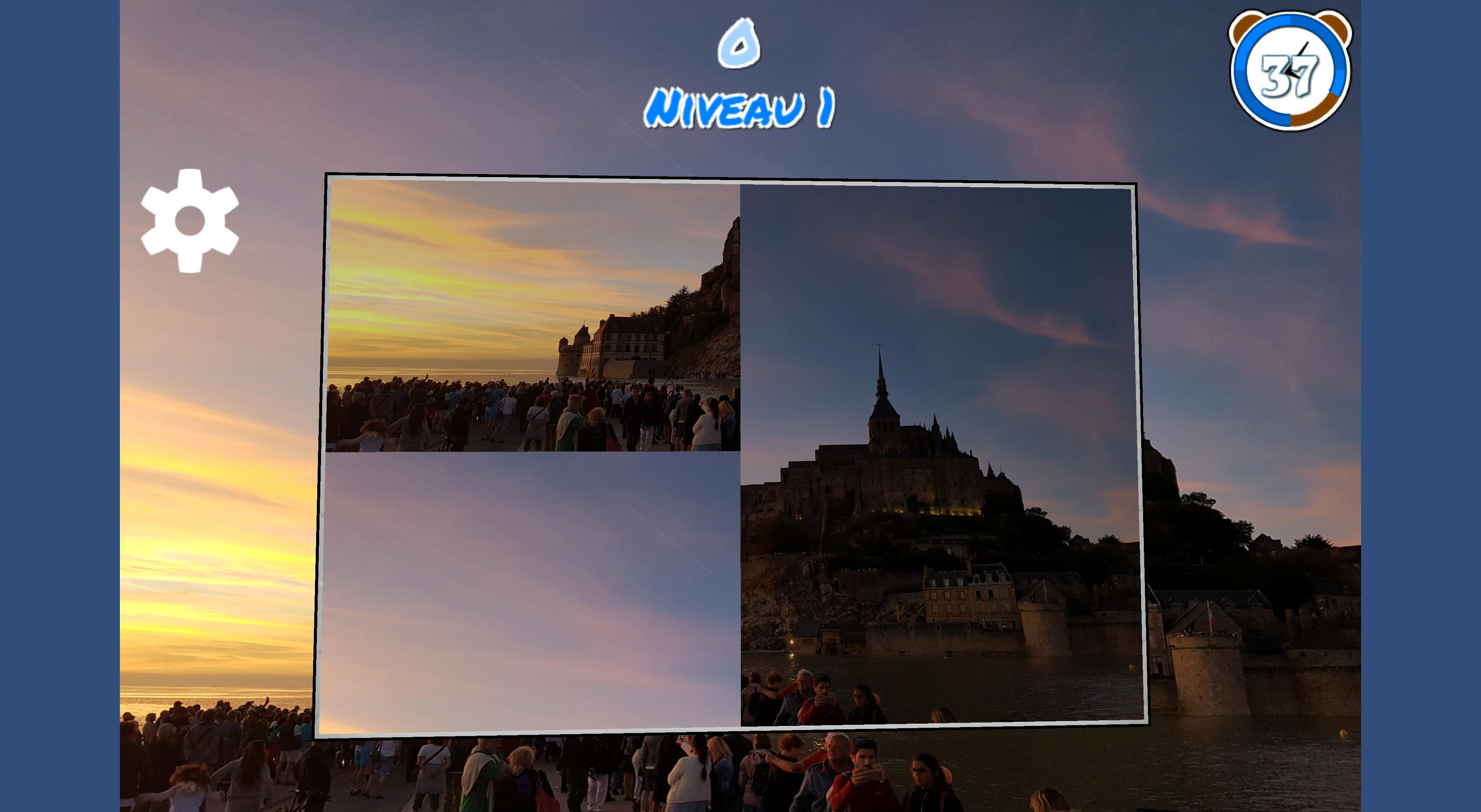 Screenshot_2020-03-21-03-48-26