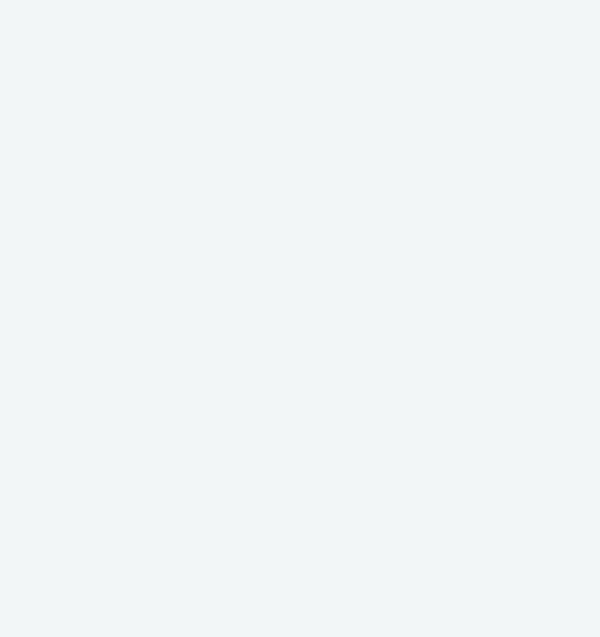 logo Maestro blanc