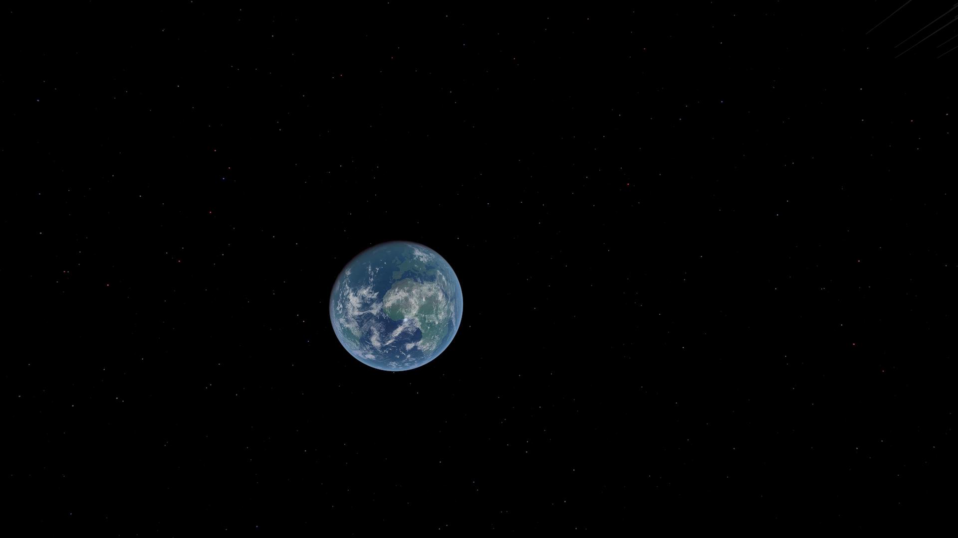 vlcsnap-2021-04-07-20h35m37s776