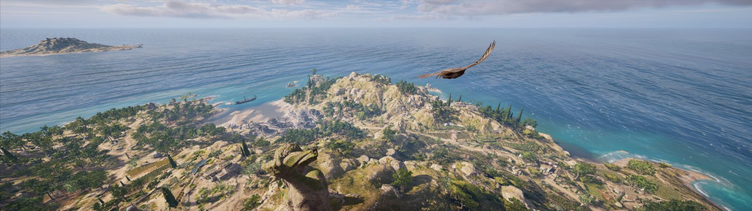 Assassin's Creed® Odyssey2021-6-4-1-32-1_compressed